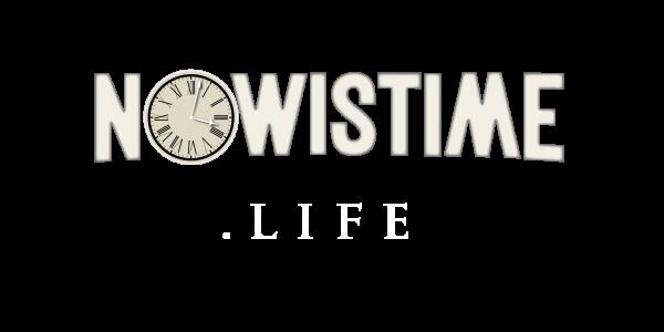 Nowistime Lifestyle